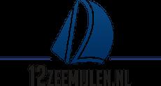 Koop goedkope bootaccessoires bij online shop 12zeemijlen.nl
