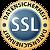 Veilige online shop voor bootaccessoires dankzij SSL-certificaat